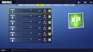 I LOST ALL MY Fortnite SKINS, END of the CHANNEL?