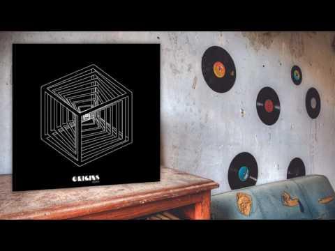 Truth Be Told - Somniac (Original Mix)