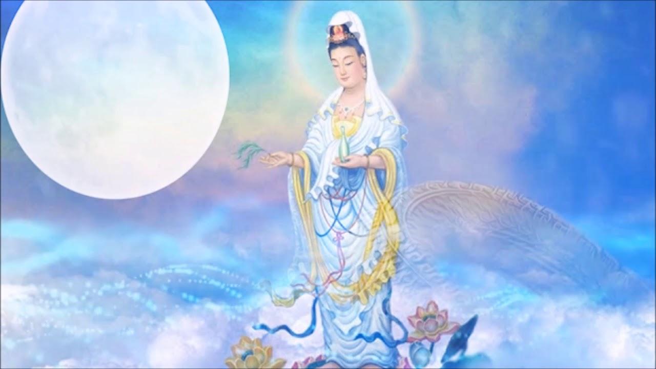 พระแม่กวนอิม เจ้าแม่กวนอิม พระโพธิสัตว์ แห่ง โชคลาภ Ep.4 - https://tookhuay.com/