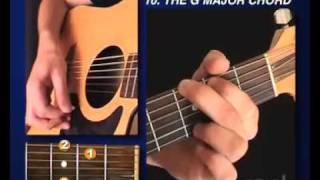 guitar lesson dvd torrent