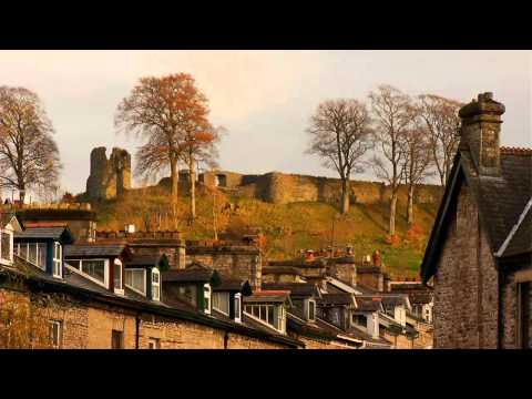The Cumbria TV Guide To Kendal Part 2