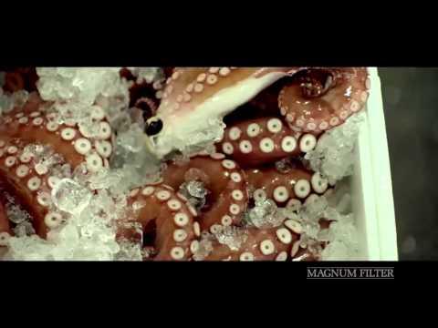 Dji Sam Soe Magnum Filter - Finest Dining