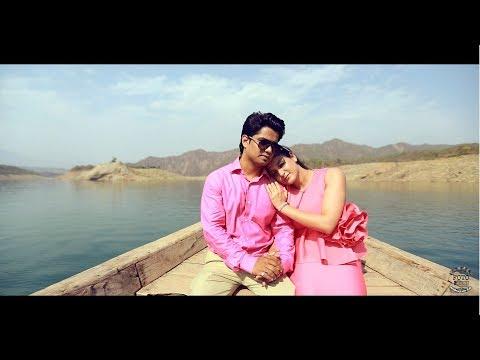 Teaser | Dil Diyan Gallan | Pre Wedding |...