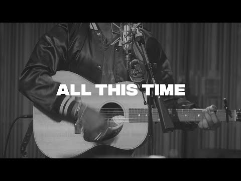 All This Time - Million Lifetimes: Deconstructed