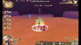 12tails Online 7-7  #10 - [Guild Unavailable]
