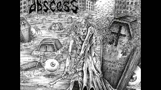 Watch Abscess When Witches Burn video