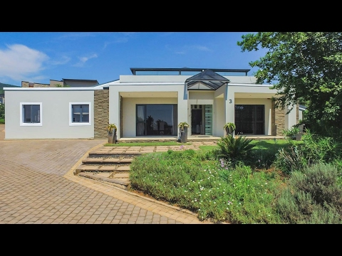 3 Bedroom House for sale in Kwazulu Natal | Pietermaritzburg | Montrose |