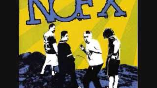 Watch NoFx Timmy The Turtle video
