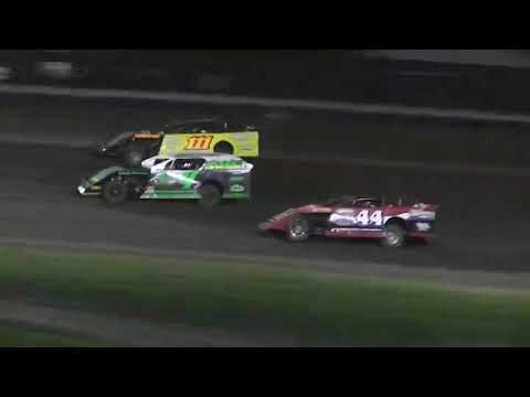 Farmer City Raceway 5-2-14