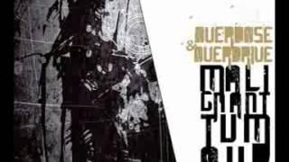 Malignant Tumour Overdose & Overdrive 2013Full album