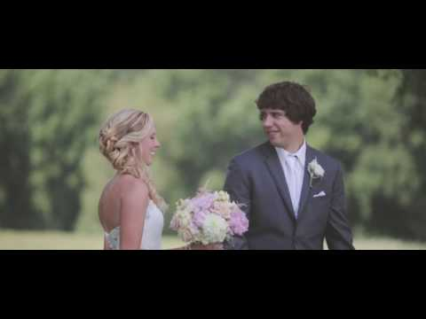 Ben Rector - White Dress (Wedding Music Video)