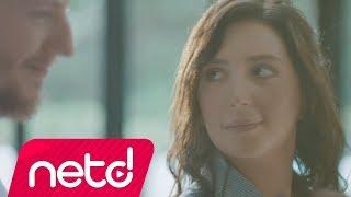 Mert Aydın feat. Duygu Eyüpoğlu - Depresyondayım