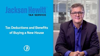 New Apps Like Jackson Hewitt® Tax Pro From Home Recommendations