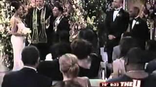 Jamie Foxx - Marrying An Angel