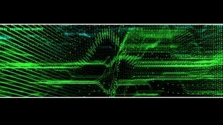 Matrix - Free YouTube One Channel Art - Banner Design