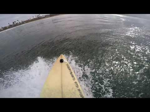 Surfing POV   October 15th   2016