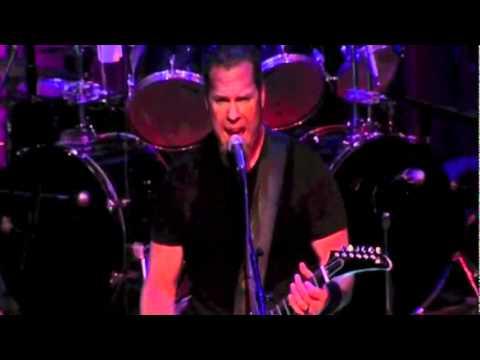 Damage Inc - Metallica Tribute Band