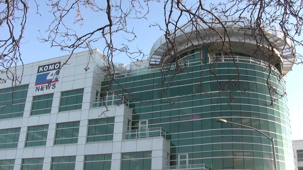 Grey S Anatomy Seattle Grace Hospital Exterior Youtube