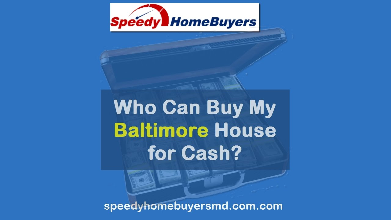 sell house cash 2