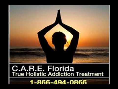 "Drug Rehab Addiction Treatment Center ""CARE FLORIDA"" in Palm Beach South Florida"