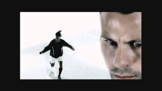 | FIFA 2003 | Intro | Classics | HD |