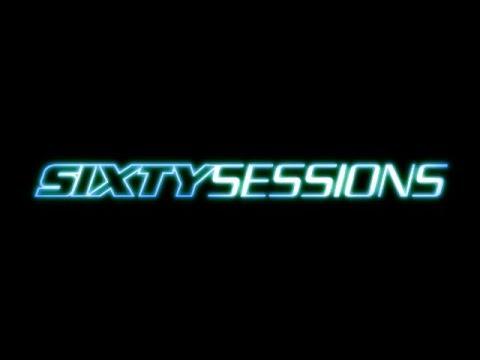 Sixty Sessions - Steffen Baumann // 22-10-2017 - Deep & Tech House