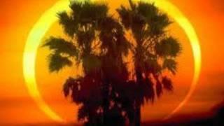 Skysurfer- Eclipse Of The Sun