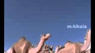 Aalam Poottum Ilahe Karaoke With Lyrics