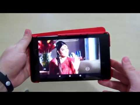 GloboPlay - Vendo a programação ao vivo fora de São Paulo e Rio