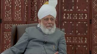 In future, will Ahmadis also deviate from right path?