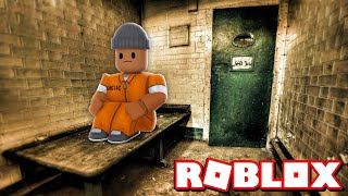 NUOVO INSANE GRAPHICS UPDATE in Roblox Jailbreak!