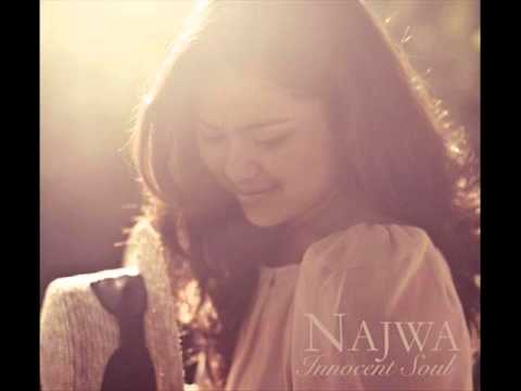 Najwa Mahiaddin - Jealousy