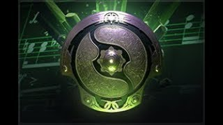Download Video [Dota 2] - TI8 - The International 2018 Music Pack MP3 3GP MP4