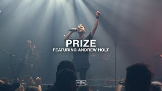 Prize (feat. Andrew Holt) // The Belonging Co