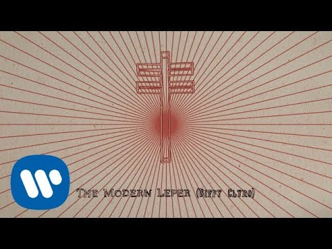 Biffy Clyro - The Modern Leper (from Tiny Changes) [Official Audio] Mp3