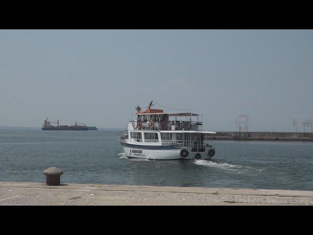 <span class='as_h2'><a href='https://webtv.eklogika.gr/thessaloniki-kai-trito-karavaki-sta-nera-toy-thermaikoy' target='_blank' title='θεσσαλονίκη: Και τρίτο καραβάκι στα νερά του Θερμαϊκού'>θεσσαλονίκη: Και τρίτο καραβάκι στα νερά του Θερμαϊκού</a></span>