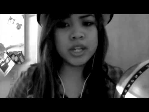 Can't Be Friends - Trey Songz Cover