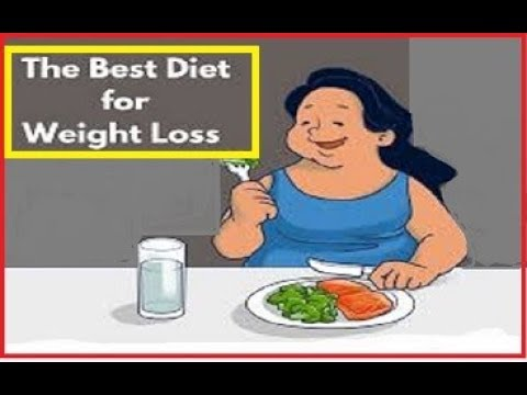 Best  Diet To Lose 10 kilos Weight Fast At Home Within 7 Days