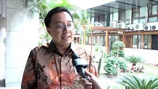 Download DPR RI - DPR INGIN REGULASI PENGATUR APLIKASI Mp3 and Videos