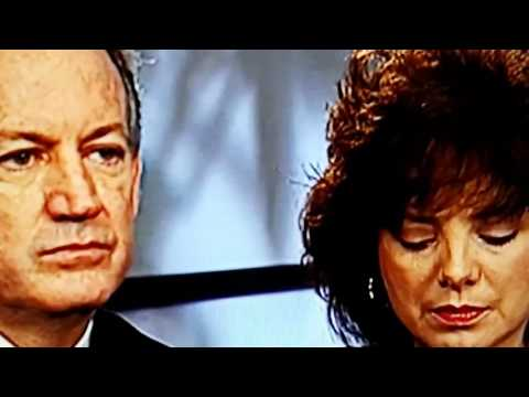 JonBenet Ramseys Mothers And Fathers Inform Their Aspect Many Years Later On Pt 2 &