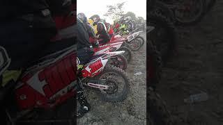 Motocross 700(3)