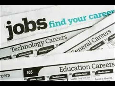 Jobs in Bathurst, New South Wales