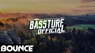 Tyron Hapi - Lost Control ft. Bianca [BASS BOOSTED]