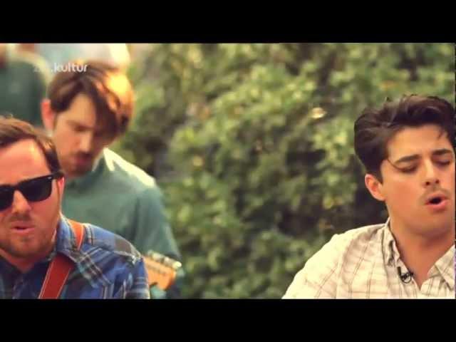 delta-spirit-california-sxsw-2012-live-at-spotify-house-garden-kigonjiro
