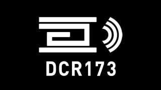 Adam Beyer - Drumcode Radio 173 (22-11-2013) Live @ Berghain, Germany part 2