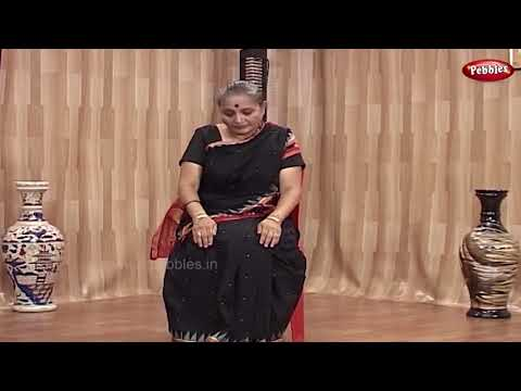 Body Management with Chair | Yoga for Old Age | Yoga for Sciatica & Back Pain in Malayalam