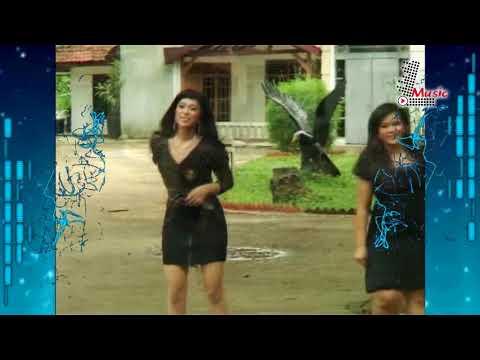 Rani Simbolon & Melda Tampubolon - Unang Gabusi Au - Yolanda