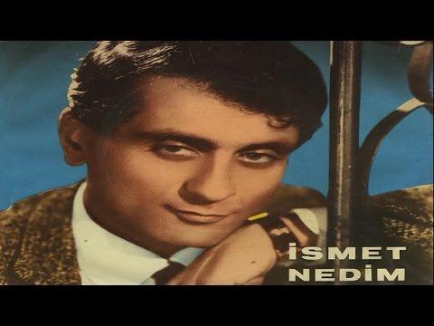 İsmet Nedim - Adını Yoldaki Taşlara Yazdım (Official Audio)