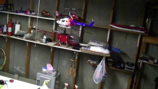AllTheFunIn1.com / Fun Ideas, Xtreme Heli, Awesome Remote Control Helicopter, RC Helicopter!