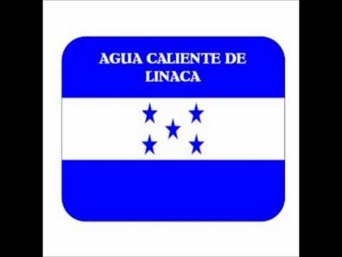 Conjunto San Isidro - Callate Corazon